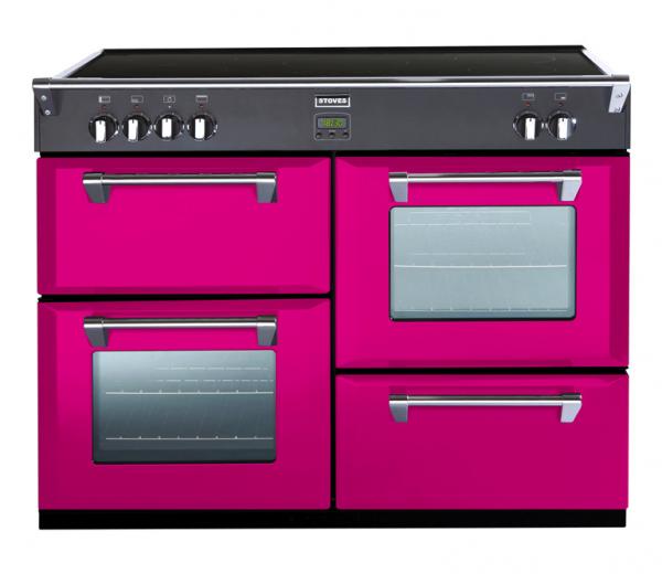 cuisiniere-stove