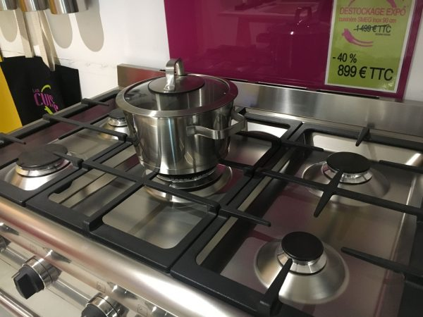 cuisiniere-smeg-90-3