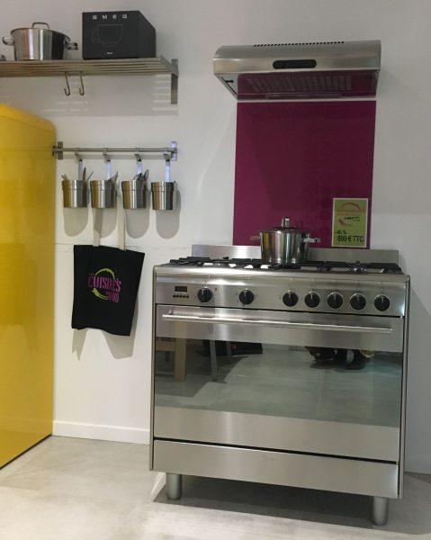 cuisiniere-smeg-90