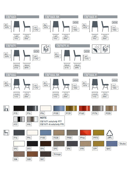 chaise1b